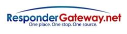 Responder Gateway