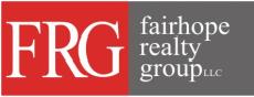Fairhope Realty Group