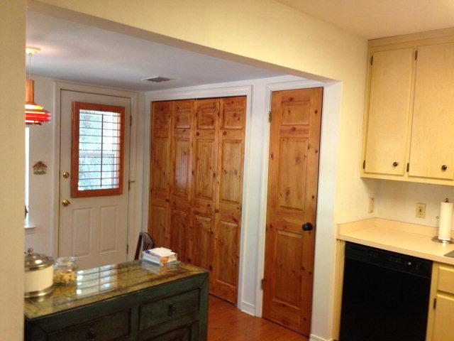 104 Atkinson Lane Fairhope Al Kitchen Area