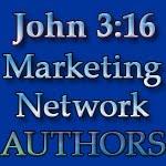John 316 Banner