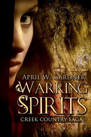 Warring Spirits