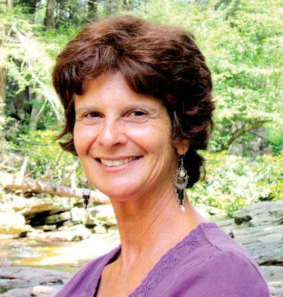 Anita Estes