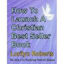 How to Launch