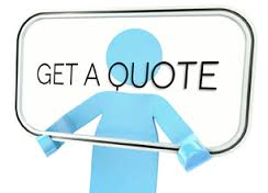 Get a Quote Image