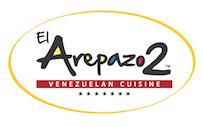 arepazo2