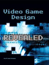 Video Game Design