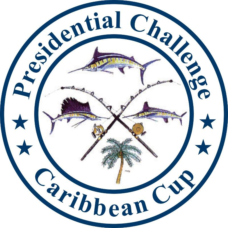 Caribbean Cup New Logo No Hook
