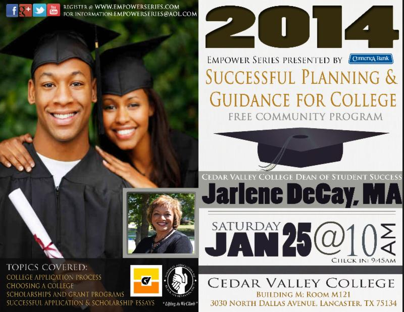 ES_-_COLLEGE_January_25_2014_Flyer.jpg