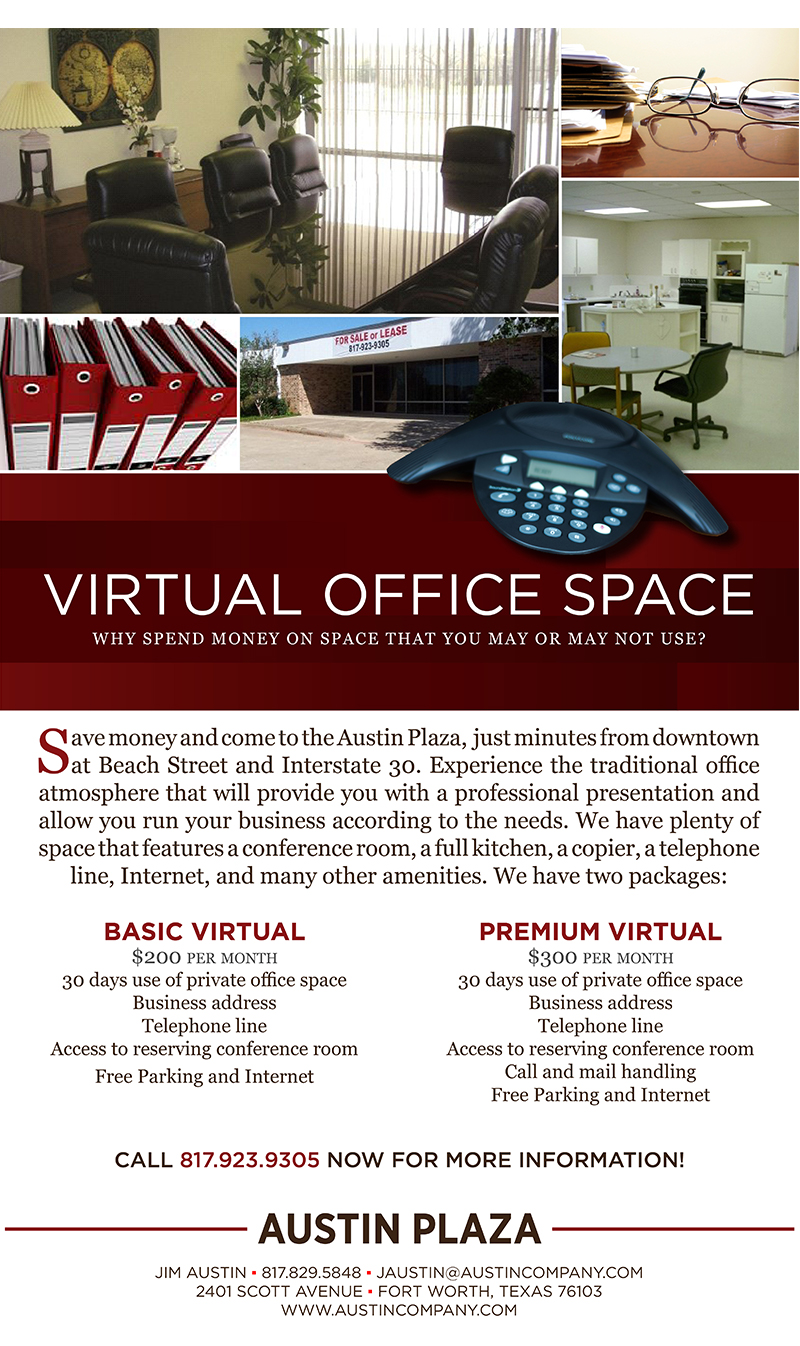 Virtual-Office-Space-Flyer.jpg