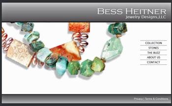 bessheitnerjewelrydesigns