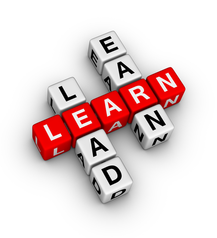 learnearnged