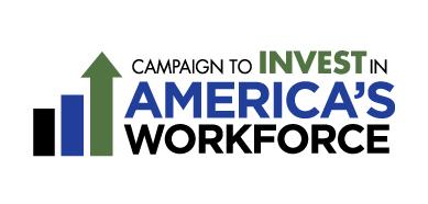 CIAW logo