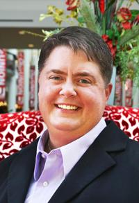 Angie Wellman 2012