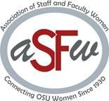 ASFW logo