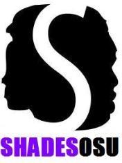 Shades at OSU