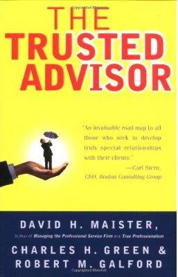 The-Trusted-Advisor