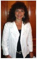 Carol Marturano-Becker