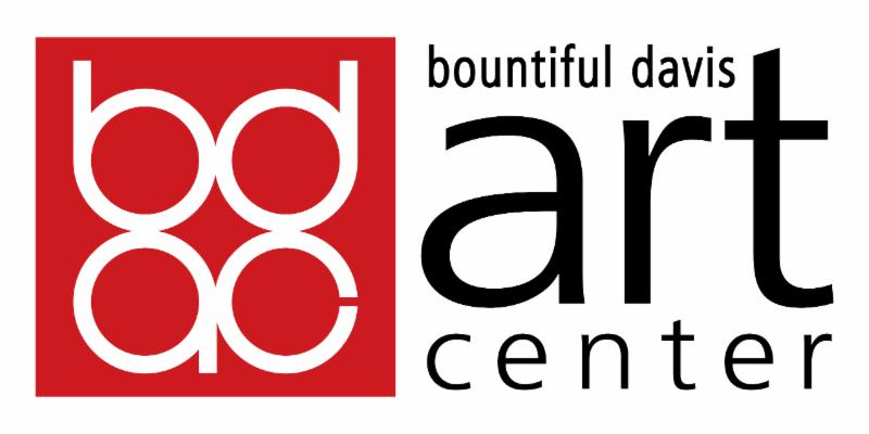 Bountiful Davis Art Center