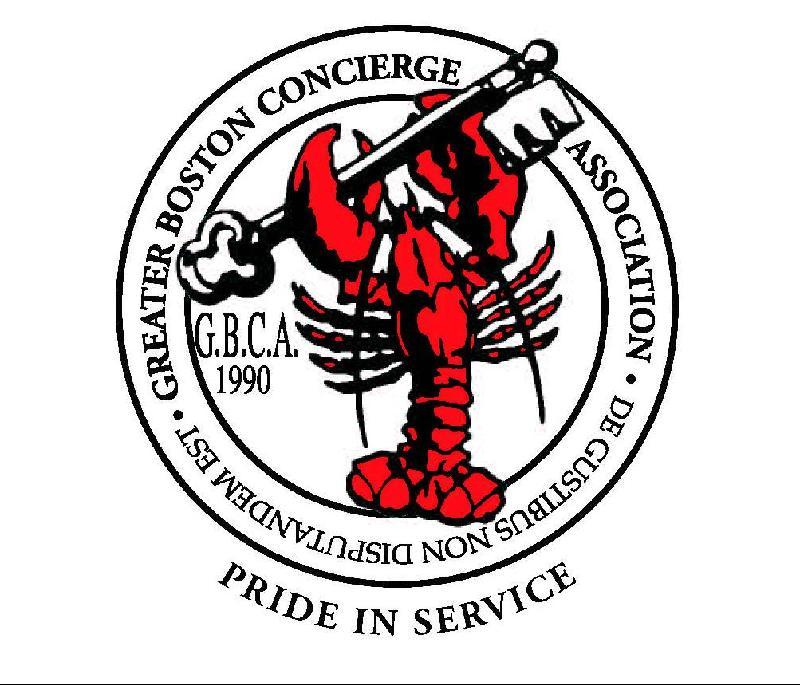 GBCA new logo
