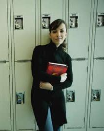 leaning-locker-girl.jpg