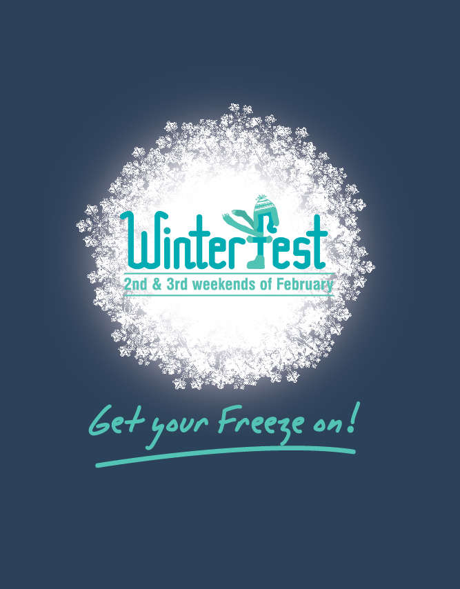 Winterfest white-logo
