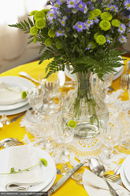 yellow-table-setting.jpg