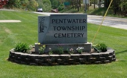 Pentwater Cemetery