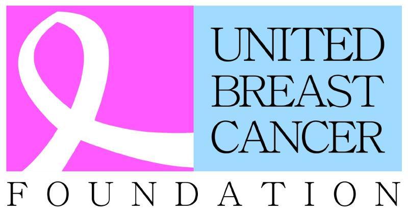 Life breast cancer foundation