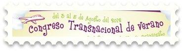 congreso 14 Guanajuato