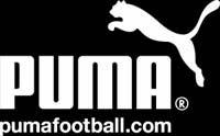PumaWhite