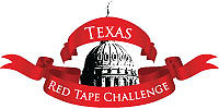 Texas Red Tape Challenge