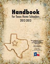 THSC Handbook