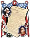constitutionday