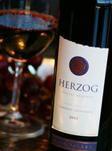 Herzog-Wine