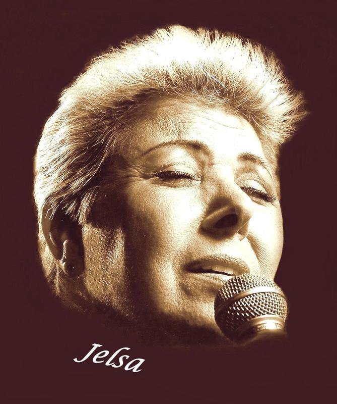 Jelsa Palao