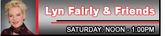 Lyn-Fairly_Banner