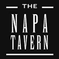 The Napa Tavern