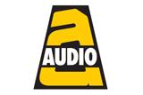 Audio-TN-4