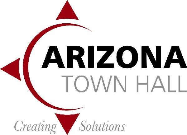 Arizona Town Hall