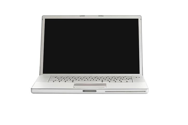 silver_laptop.jpg