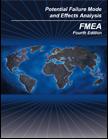 FMEA 4th Ed. Cover