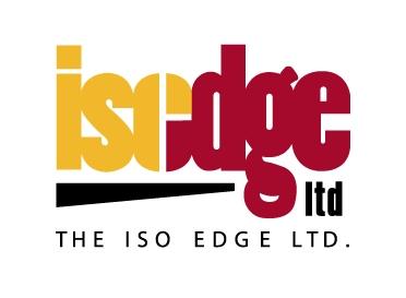 ISO EDGE LTD company