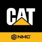NMC_Logo