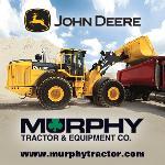 Murphy_Tractor