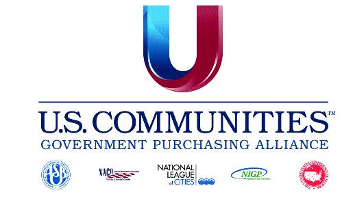 US_Communities_Logo_Vertical