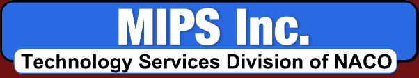 MIPS_Logo_Colored