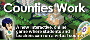 Counties_Work_Banner