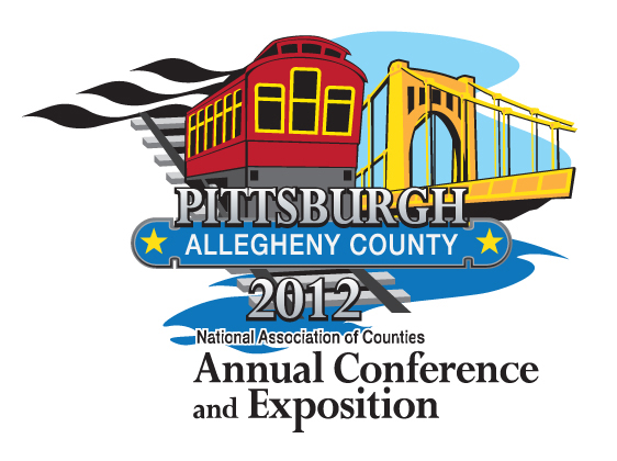 2012_NACo_Annual_Conference_Logo
