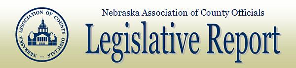 NACO_Legislative_Report_Header