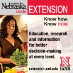 UNL_Extension